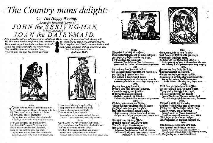 Preview of Magdalene College - Pepys 3.134 Image Pepys_facs_3_0134_XL_iBase.jpg