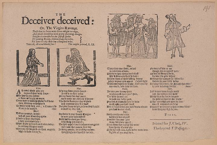 Preview of Beinecke Library - Broadsides By6 1683 Image Beinecke_BrSides_By6_1683de_2448x2448.jpg