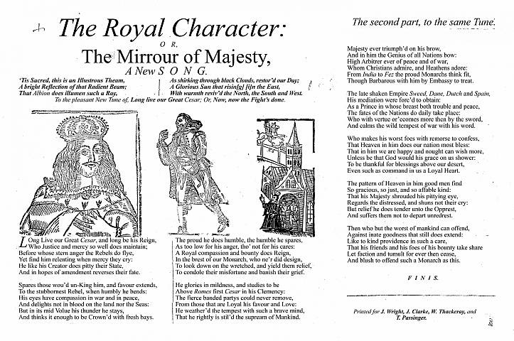 Preview of Magdalene College - Pepys 4.227 Image Pepys_facs_4_0227_XL_iBase.jpg
