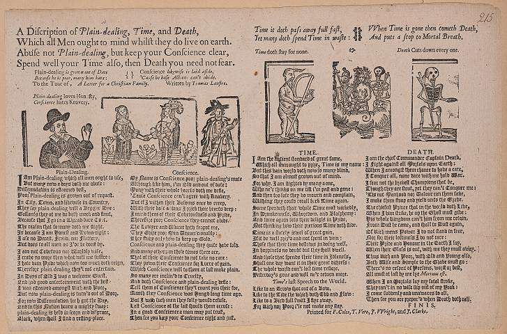Preview of Beinecke Library - Broadsides By6 1665 Image Beinecke_BrSides_By6_1665d_2448x2448.jpg