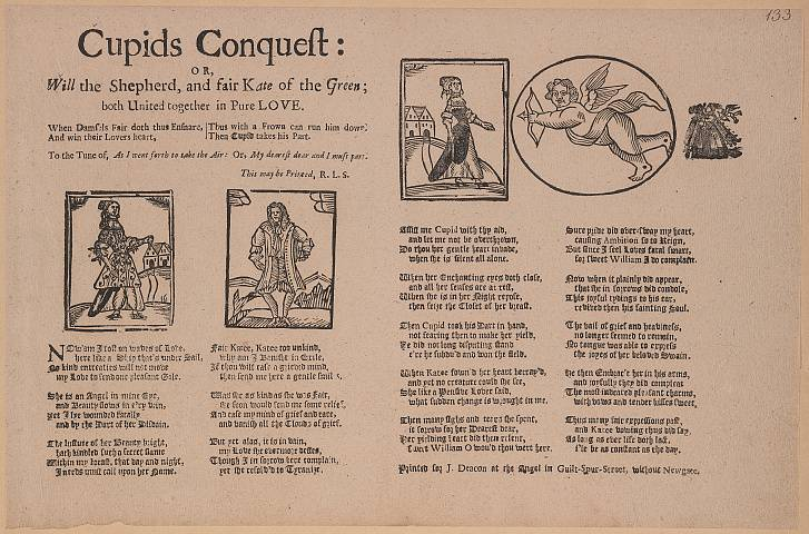 Preview of Beinecke Library - Broadsides By6 1685 Image Beinecke_BrSides_By6_1685cu_2448x2448.jpg