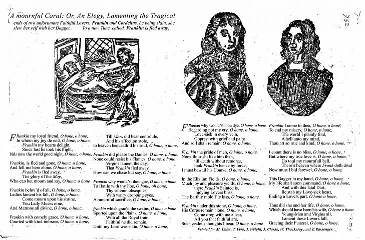 Preview of Magdalene College - Pepys 2.76 Image Pepys_facs_2_0076_iBase.jpg