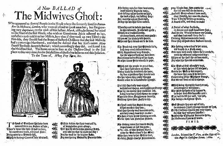 Preview of Magdalene College Pepys 2.145 Image Pepys_2_0145_iBase.jpg