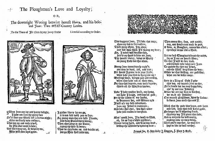Preview of Magdalene College - Pepys 4.69 Image Pepys_4_0069_XL_iBase.jpg