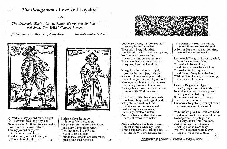 Preview of Magdalene College - Pepys 4.69 Image Pepys_facs_4_0069_XL_iBase.jpg