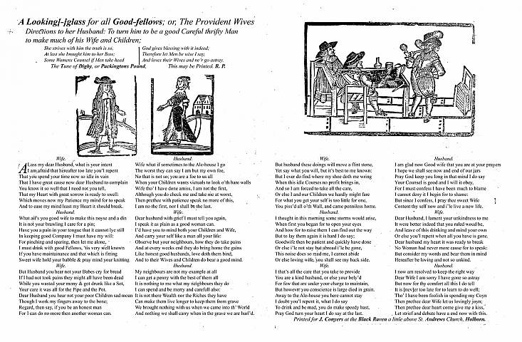 Preview of Magdalene College - Pepys 4.79 Image Pepys_facs_4_0079_XL_iBase.jpg