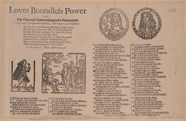 Preview of Beinecke Library - Broadsides By6 1681 Image Beinecke_BrSides_By6_1681l_2448x2448.jpg