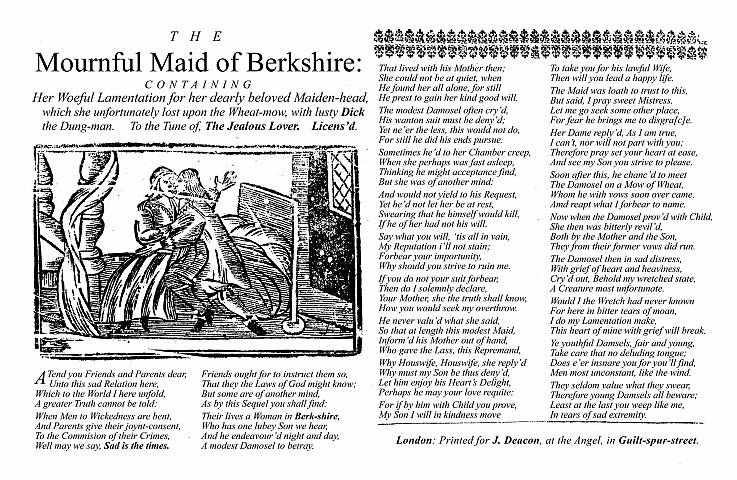 Preview of Magdalene College - Pepys 3.364 Image Pepys_facs_3_0364_XL_iBase.jpg