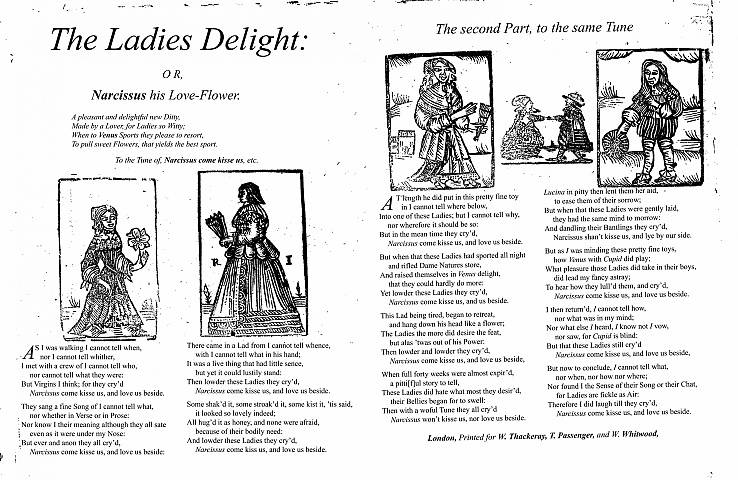 Preview of Magdalene College - Pepys 3.149 Image Pepys_facs_3_0149_XL_iBase.jpg