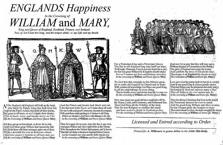 Preview of Magdalene College - Pepys 2.267 Image Pepys_facs_2_0267_iBase.jpg