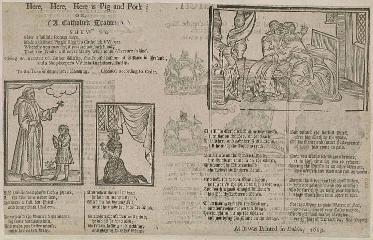 Preview of Magdalene College - Pepys 2.315r Image PepysC_2_315r_2448x2448.jpg