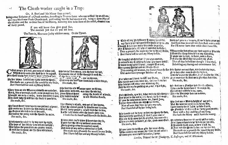 Preview of Magdalene College - Pepys 4.142 Image Pepys_4_0142_XL_iBase.jpg