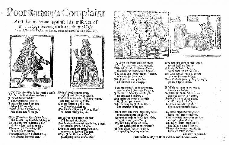 Preview of Magdalene College - Pepys 4.121 Image Pepys_4_0121_XL_iBase.jpg