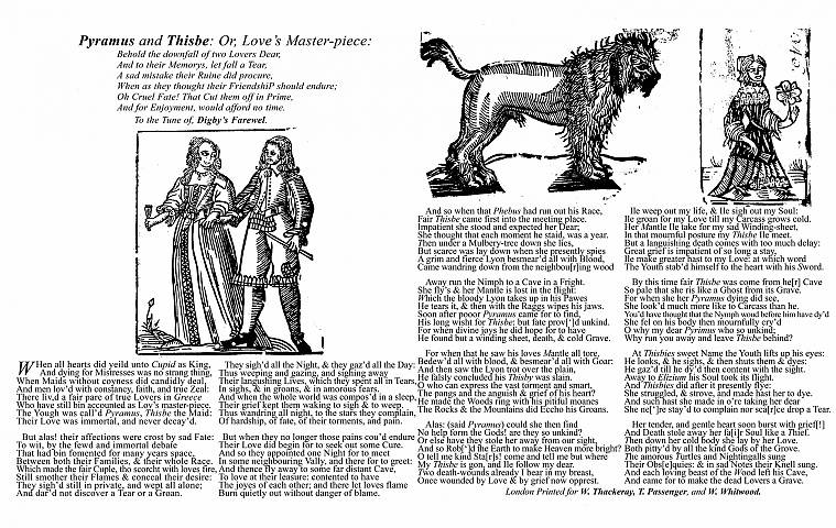 Preview of Magdalene College - Pepys 3.346 Image Pepys_facs_3_0346_XL_iBase.jpg