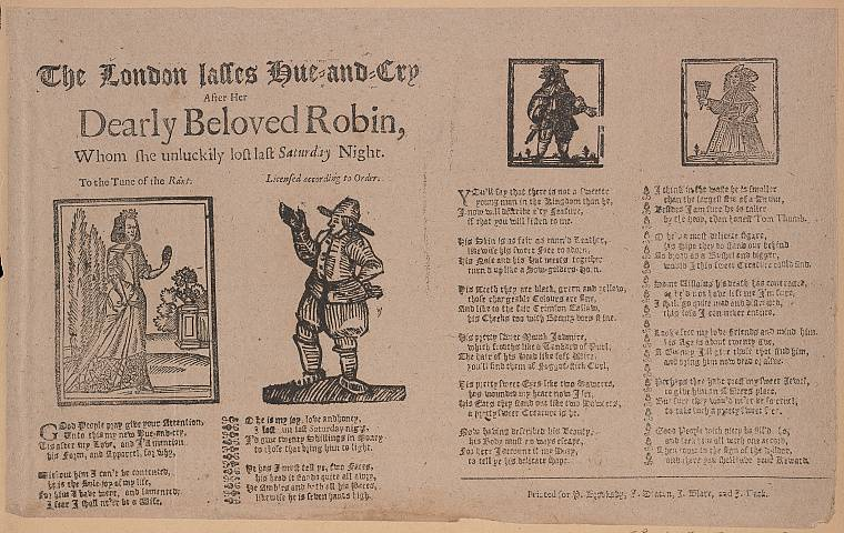 Preview of Beinecke Library - Broadsides By6 1688 Image Beinecke_BrSides_By6_1688l_2448x2448.jpg