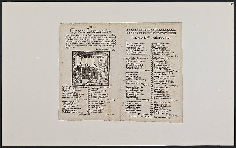 Preview of University of Glasgow Library - Euing 290 Image Euing_album_1_290_2448x2448.jpg