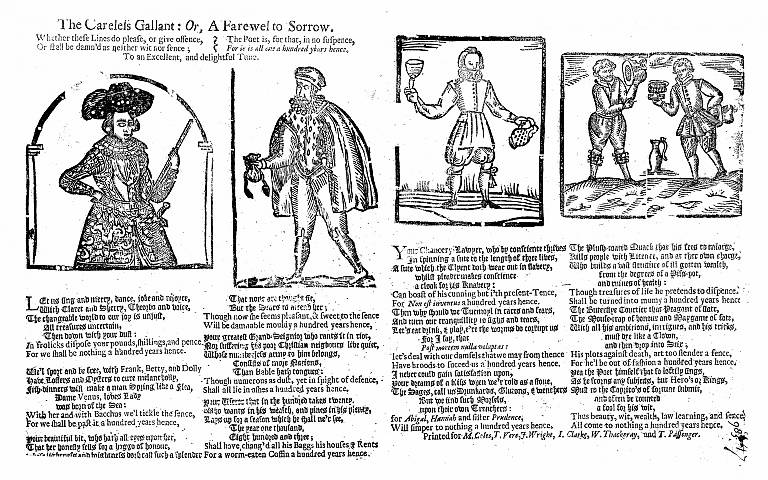 Preview of Magdalene College - Pepys 4.347 Image Pepys_4_0347_XL_iBase.jpg