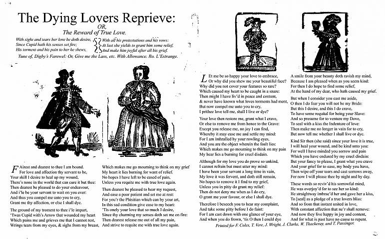 Preview of Magdalene College - Pepys 3.99 Image Pepys_facs_3_0099_XL_iBase.jpg