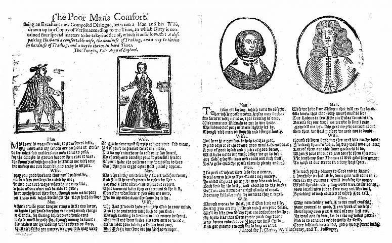 Preview of Magdalene College - Pepys 4.92 Image Pepys_4_0092_XL_iBase.jpg