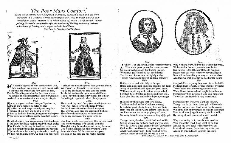 Preview of Magdalene College - Pepys 4.92 Image Pepys_facs_4_0092_XL_iBase.jpg