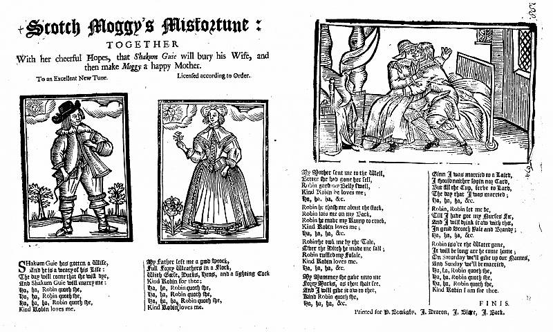 Preview of Magdalene College - Pepys 3.288 Image Pepys_3_0288_XL_iBase.jpg