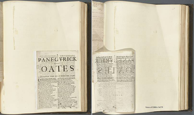 Preview of Society of Antiquaries of London - Dyson-Perrins 2.1, 151b Image SAL_album_DP_2_1_151B-151Bv_2448x2448.jpg